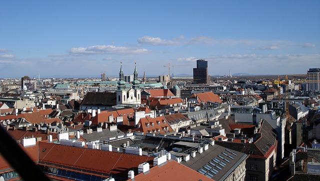 U Beču i Salcburgu rasprodat biber-sprej