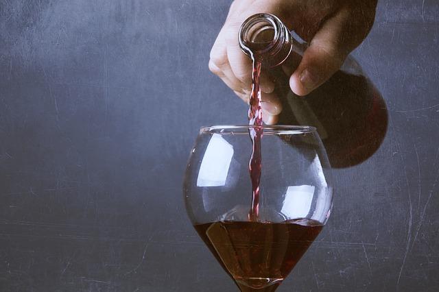 Kad je alkohol dobar za zdravlje?