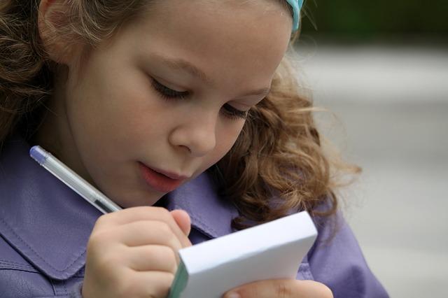 Naučnici savetuju decu: Jedite ovo i podstaknite razvoj inteligencije!