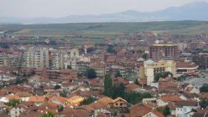 Foto: Wikipedia/Shkumbin Saneja