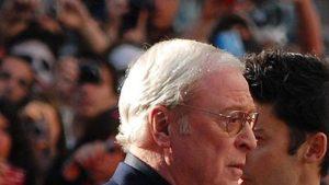 Foto: Cristiano Betta/Wikipedia