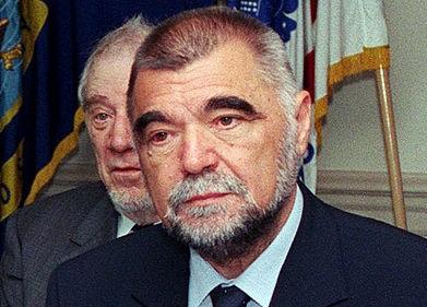 Foto: Robert D. Ward/Wikipedia