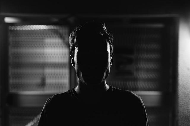 Kako izlečiti adolescentsku depresiju?