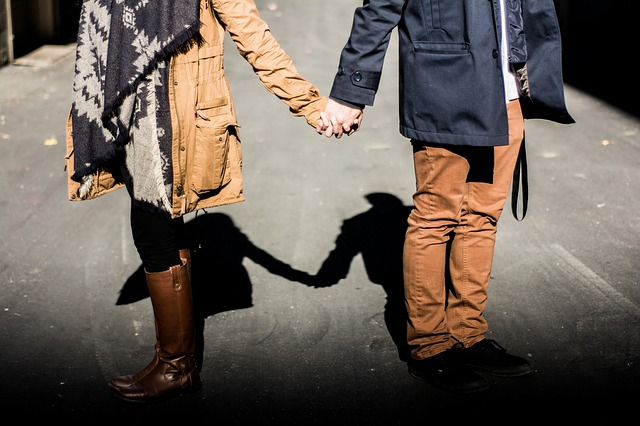 Šta žene najčešće prećute partneru?