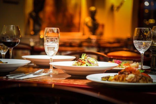 Foto: RestaurantAnticaRoma/Pixabay.com