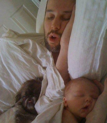 spavaci
