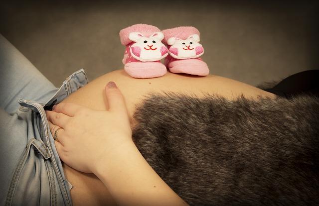 Zanemaruje se, a ogroman je rizik u trudnoći