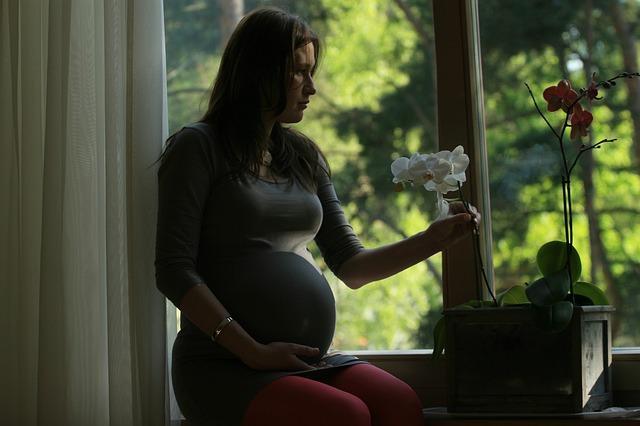 Antidepresivi u trudnoći – autizam dece!