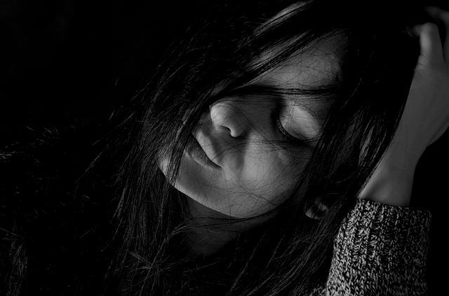 Izlečite emotivne traume prirodnim putem