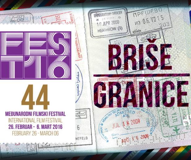 1 fest_logo