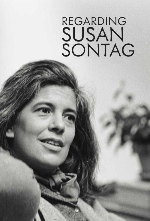 Regarding-Susan-Sontag