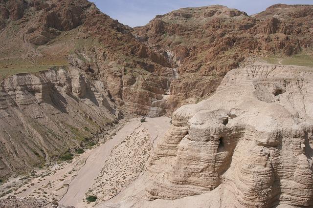 Neprocenjivo otkriće: Pronađena ljudska kost stara 85.000 godina