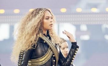 Foto: Instagram/Beyonce