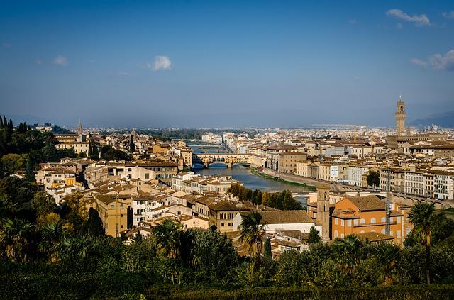 Nisu skupe: Italijanski gradić prodaje kuće za jedan evro…