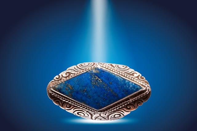 Amajlije i talismani