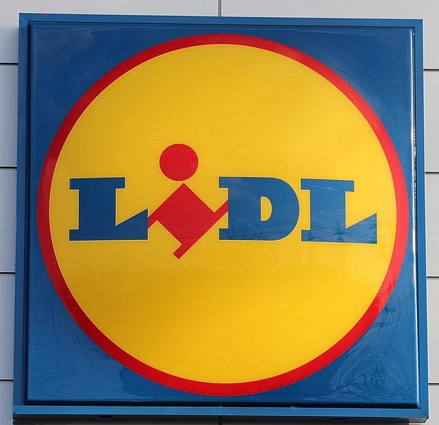 Lidl danas otvara 16 prodavnica u 12 gradova u Srbiji
