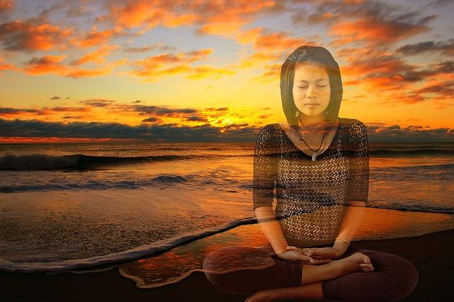 Meditacijom i muzikom protiv nesnosnog bola