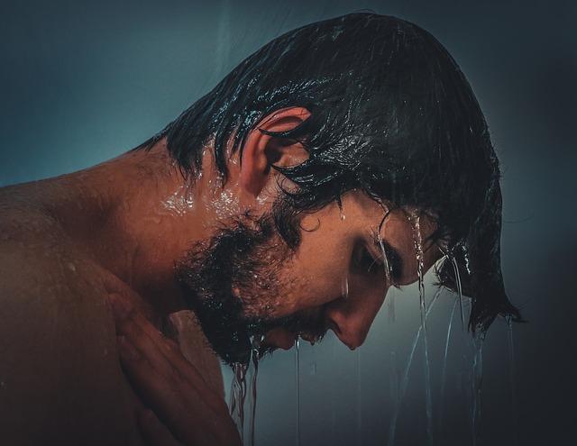 Šta miris i boja sperme govori o zdravlju muškarca?