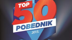 PC Press Top 50
