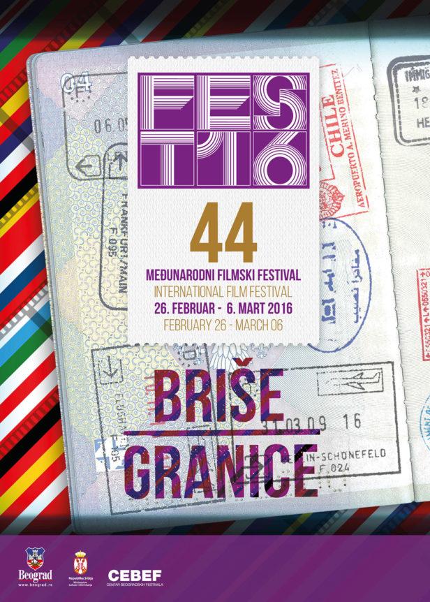 plakat_44fest