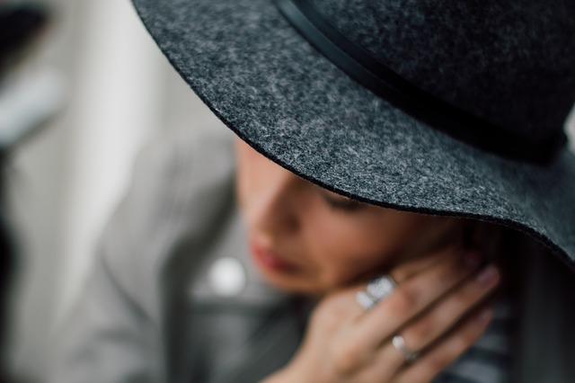 Zabrinjavajuće: 10 znakova da vas pamćenje izdaje