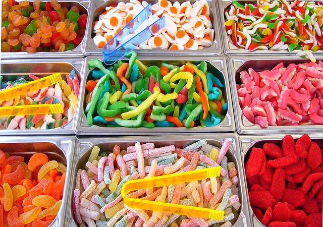 Spremni? 4 koraka za odvikavanje od slatkiša