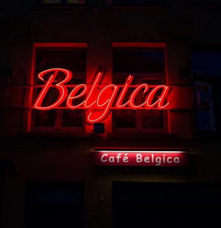 1 belgica-neon-movie