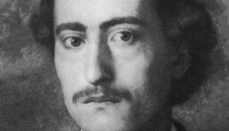Sećanje na Branka Radičevića