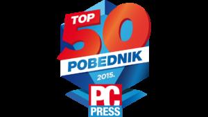 PC-Press-Top-50_pobednik