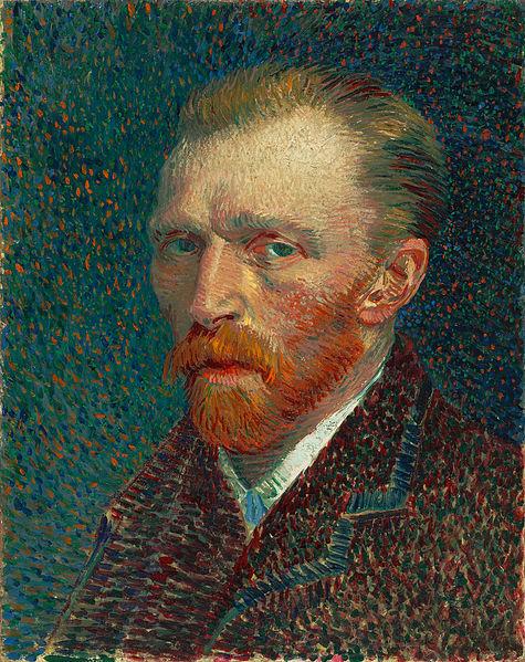 Wikipedia/Autoportret iz 1887, Art Institute of Chicago