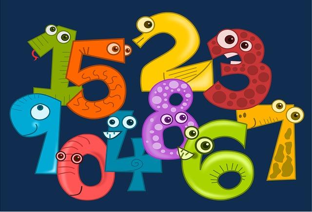 Numerološki horoskop za februar: šta vam brojevi predviđaju za mesec ljubavi?