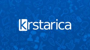 Krstarica