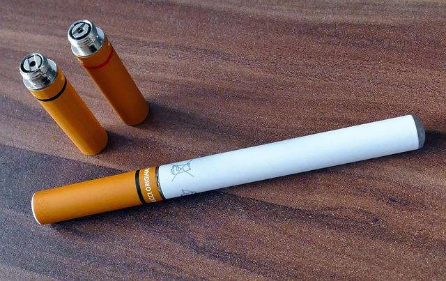 Dvogodišnje kliničko ispitivanje pokazalo PRAVU istinu o štetnosti elektronskih cigareta