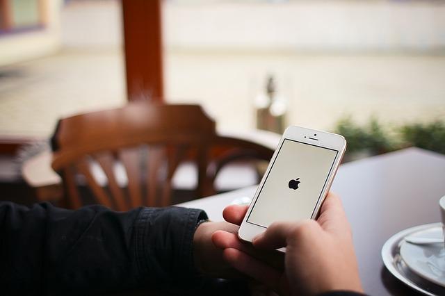 Napunite bateriju svog iPhone -a brže nego obično