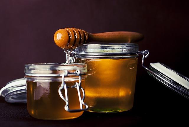 Veći prihod od meda nego od junećeg mesa