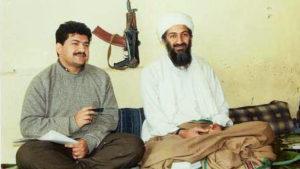 Foto: Wikipedia/Hamid Mir