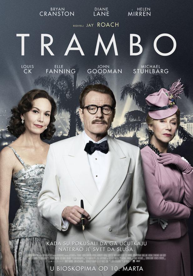 trumbo_B1