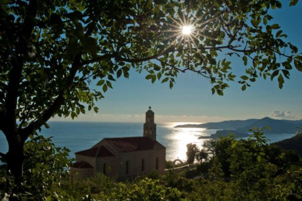 Foto: Budva Travel