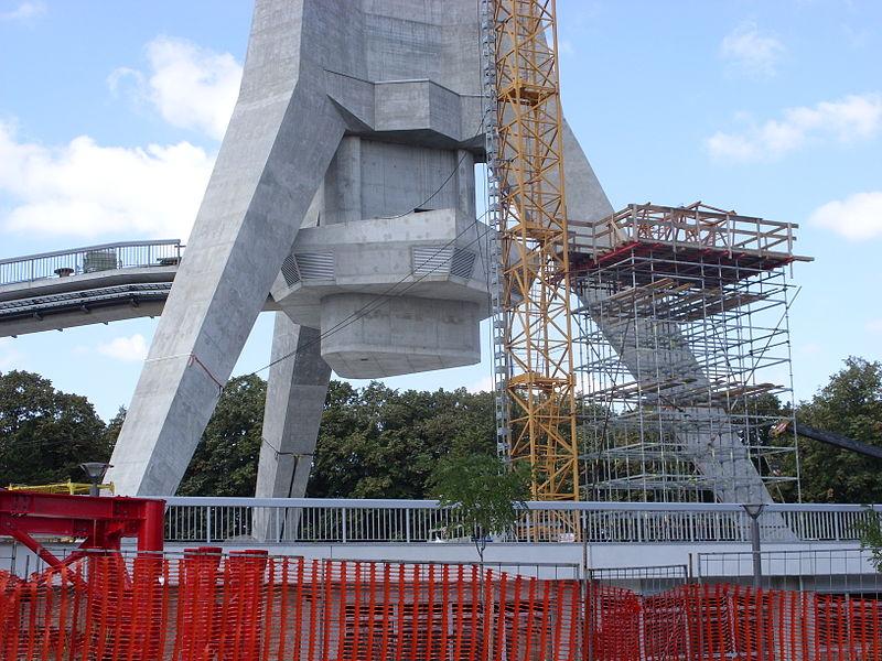 Foto: Wikipedia/Julian Nyča