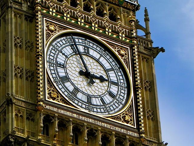 Koliko košta restauracija Big Bena?
