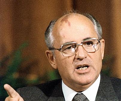 Foto: Wikipedia/Commons:RIA Novosti