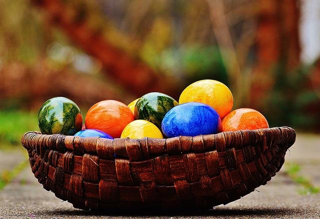 O Uskrsu – možda niste znali?