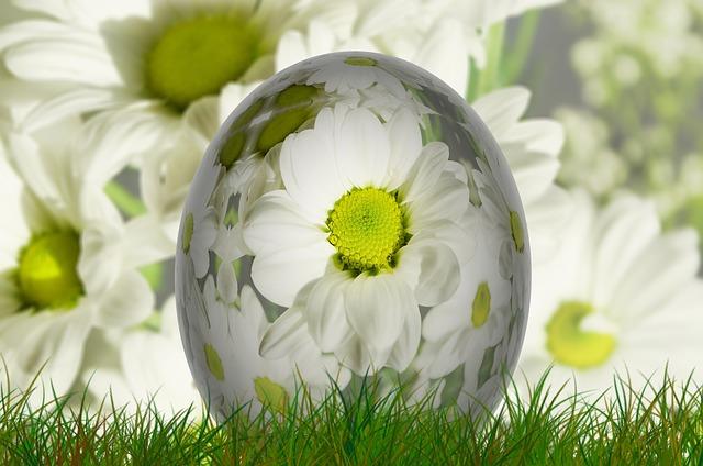 Uskrs – običaji i značenje simbola