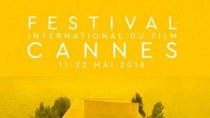 Foto: Twitter/FestivalCannes