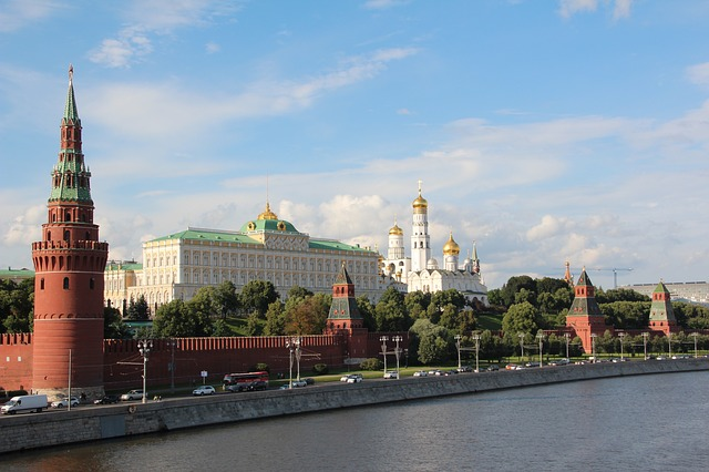EU produžila sankcije Rusiji