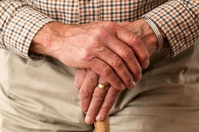"Nema mu premca: najbolji ""lek"" protiv demencije"