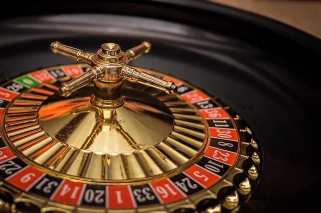 Alarmantan broj kockara u Srbiji, država sprema radikalan odgovor