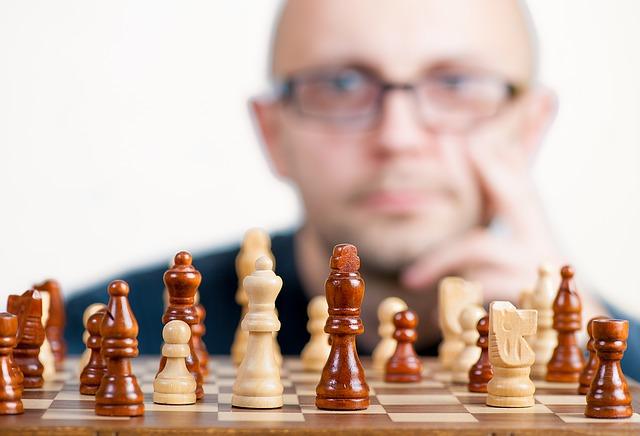 Kako su i zašto Srbi postali pametniji?