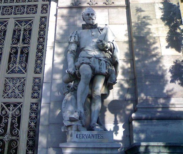 Foto: Wikipedia/ÁWá