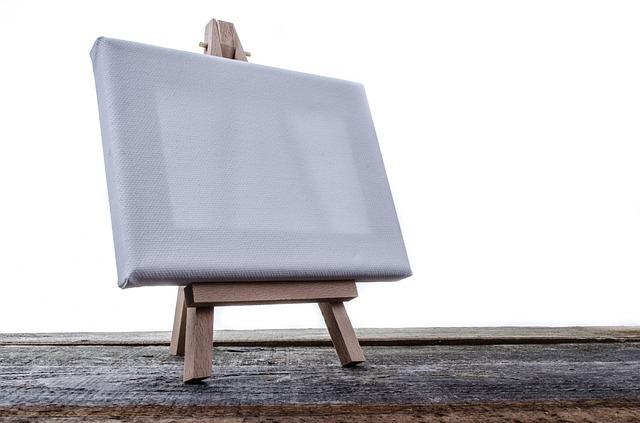 Rekordna cena na aukciji za Moneovu sliku